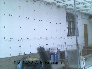 post_188175_1331448243.jpg