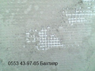 post_188175_1331551381.jpg