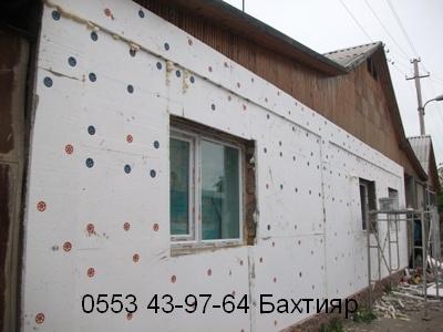 post_188175_1335686701.jpg
