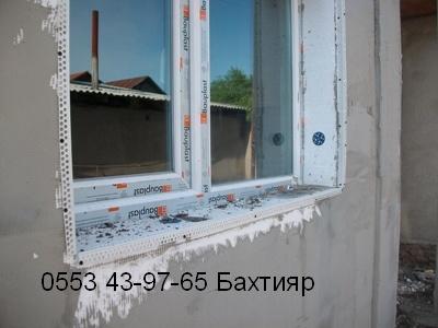 post_188175_1335686711.jpg