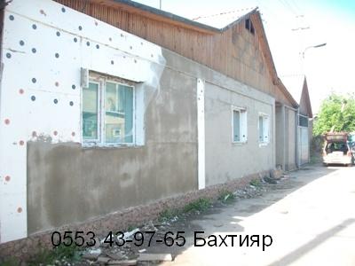 post_188175_1335799331.jpg