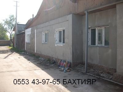 post_188175_1335799341.jpg