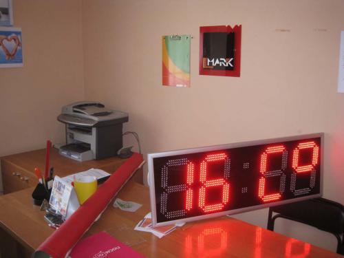 Наши_часы.jpg