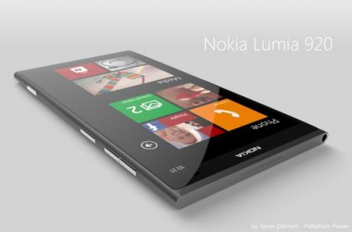 Nokia_Lumia_Pureview_920_2.jpg