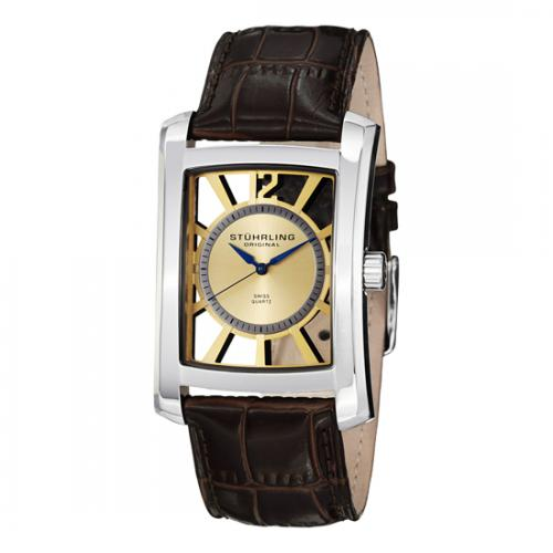 847988023627_Stuhrling_Original_Skeleton_Watch__Brown_Leather_Strap_with_Yellow_Gold_Skeleton_Dial__GP12553_.jpg