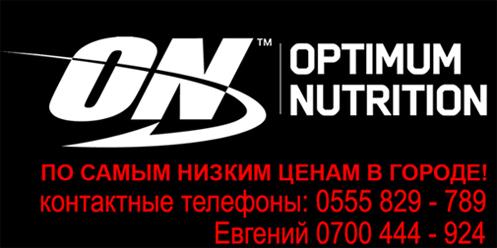 789_copy.jpg