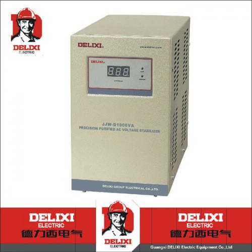 Delixi_JJW_1kVA_series_Precision_Purified_AC_Voltage_Stabilizer.jpg