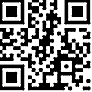 barcode_на_одноклассники_больщая_картинка.png