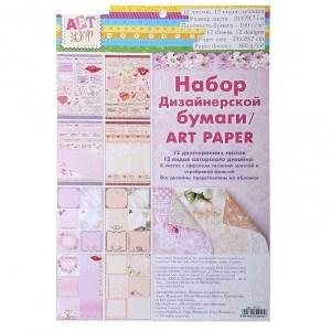 tovar4407_2_599x599.JPG