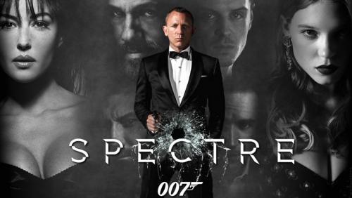 Spectre_2015_James_Bond_007_Wallpapers_HD_1024x576.jpg