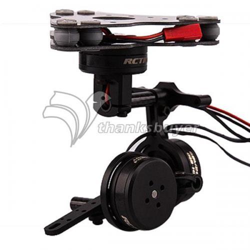 rctimer_GoPro_Brushless_3_Axis_Gimbal_2804_Brushless_Gimbal_Motor_for_FPV_Photography.jpg