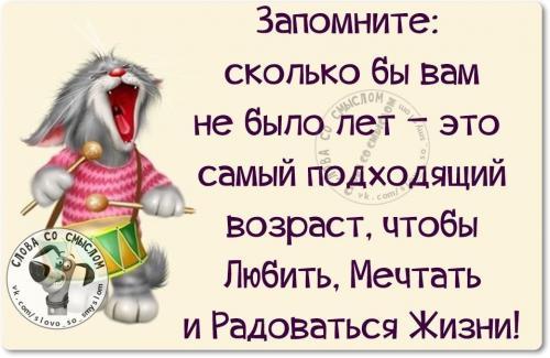 image__38_.jpg