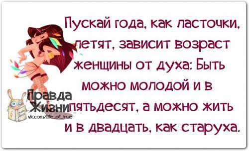 jK_7gLkpAk0.jpg