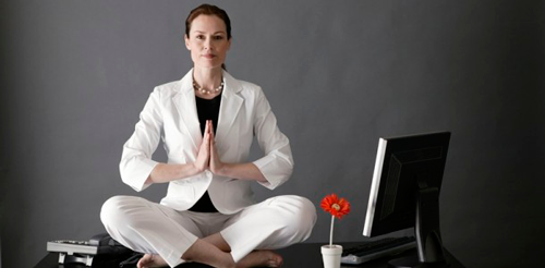 yoga_desk_at_the_office_610x300.png