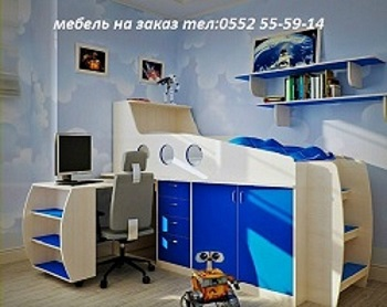post_395007_1433854315.jpg