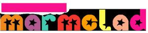 logo1_300x68.png