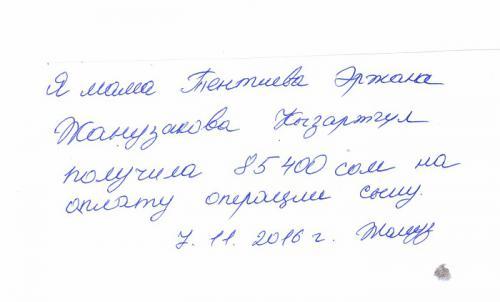 Эржан_Тентиев_расписка_7.11.2016.jpg