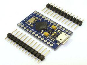 Arduino_Pro_micro_m.jpg