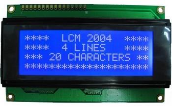 lcd2004_blue.jpg