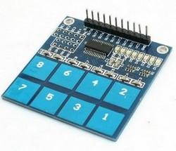 Сенсорная__емкостная__клавиатура_на_8_кнопок_m1.jpg