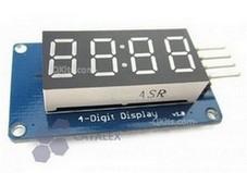 4_digit_display__TM1637_м1.jpg