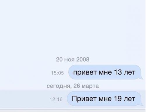 _1986683.jpeg