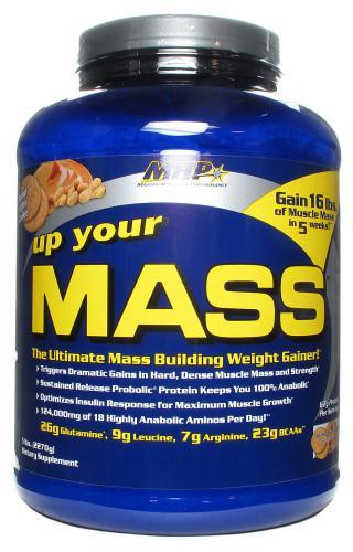 mhp__up_your_mass_2270g.jpg