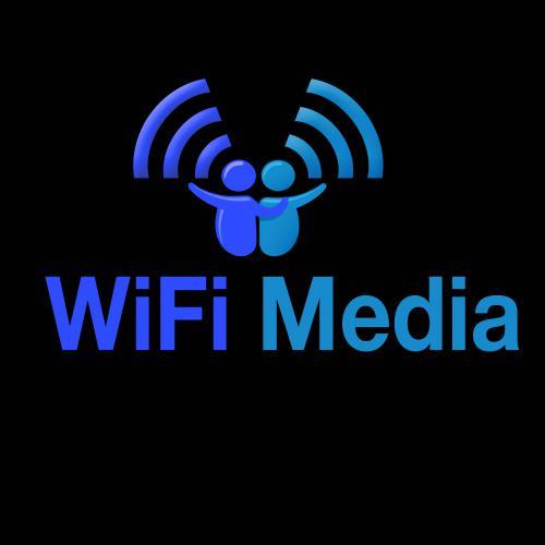 logo_for_WiFi_Media_black.jpg
