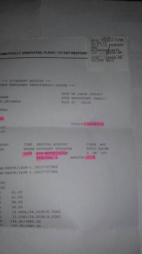 03276E3B-A0F0-409B-8B98-9227379CBD02.jpeg