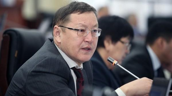 Картинки по запросу артыкбаев инспектирует  ТЭЦ