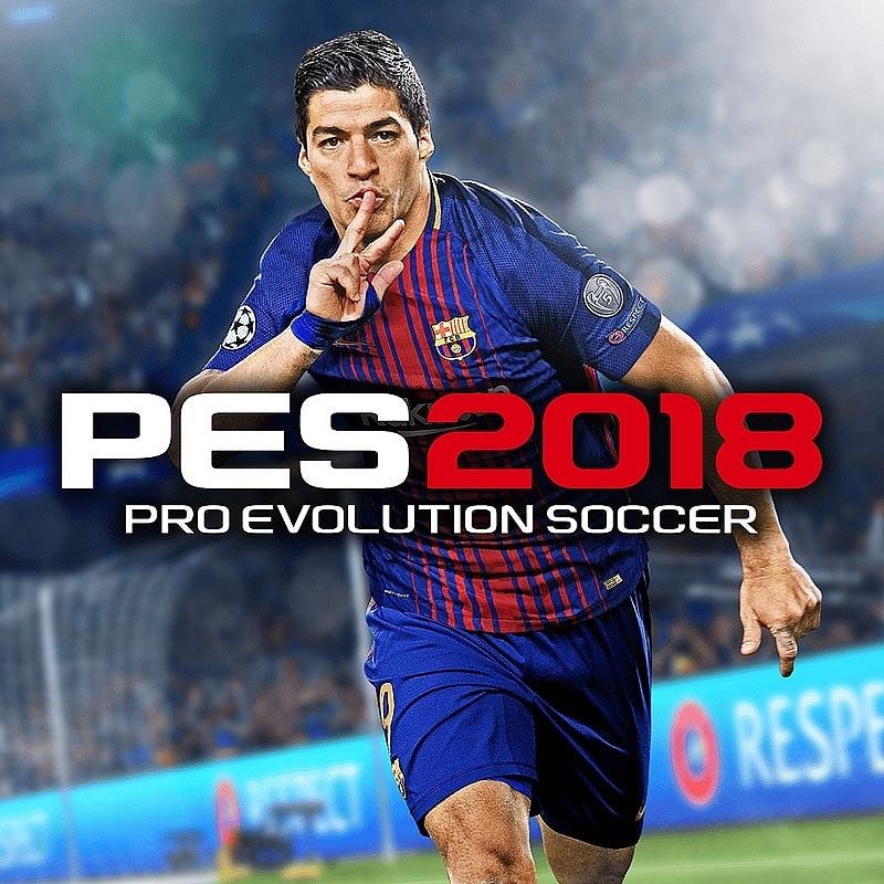 Новые игры для ps3 2018