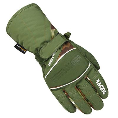 outdoor-sports-hiking-camping-men-s-ski-gloves-winter-gloves-Wind-ski-gloves-full-finger-FREE.jpg