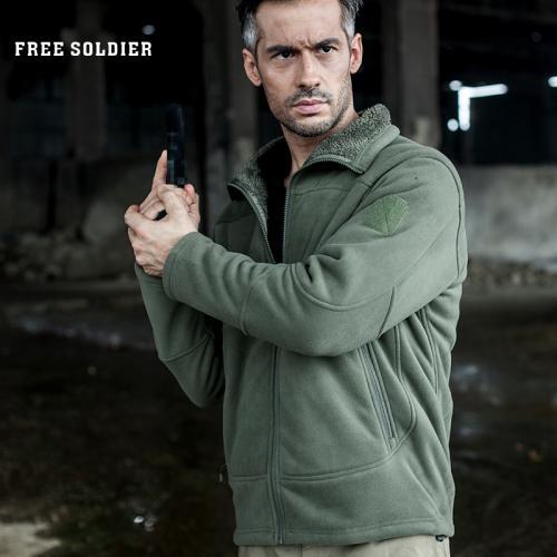 FREE-SOLDIER-hiking-camping-tactical-outdoor-fleece-clothing-thermal-comfortable-short-plush-men-s-jacket.jpg