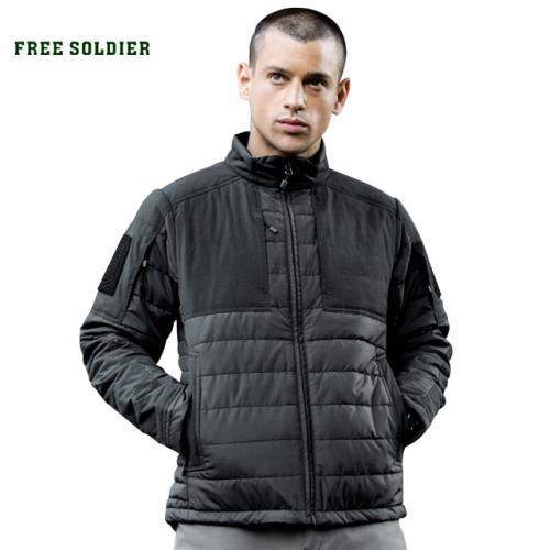 FREE-SOLDIER-Outdoor-sports-camping-hiking-tactical-jacket-heat-retaining-anti-spot-wear-resistant-jacket-coat.jpg_640x640.jpg