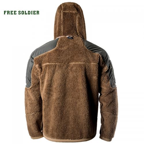 FREE-SOLDIER-Outdoor-camping-hiking-tactical-soft-shell-coat-wind-whisper-warm-water-resistant-jacket (1).jpg