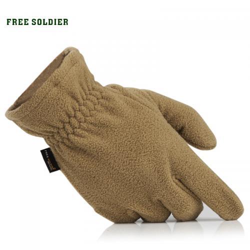 FREE-SOLDIER-Sports-font-b-hiking-b-font-Popular-outdoor-thermal-fleece-font-b-gloves-b.jpg