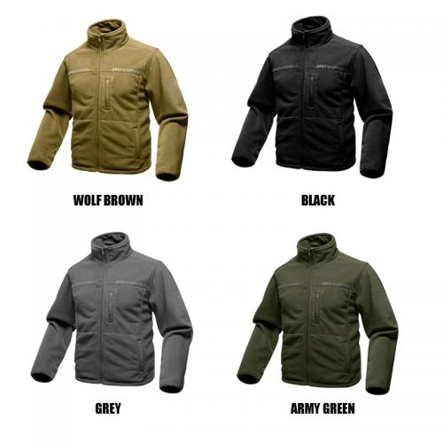 FREE-SOLDIER-Outdoor-Sports-Camping-Hiking-Jackets-Men-s-Clothing-Tactical-Fleece-Jacket-Warm-Fleece-Coat.jpg