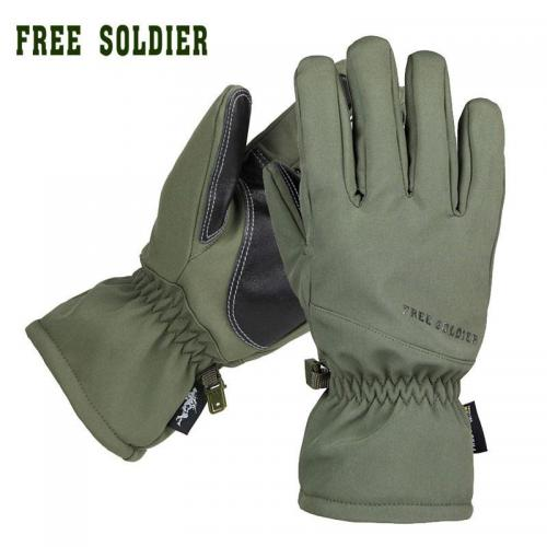free-soldier-outdoor-tactical-warm-wool-full.jpg