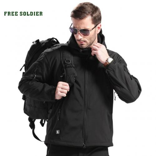 FREE-SOLDIER-Outdoor-Sport-Tactical-Military-Jacket-Men-s-Clothing-For-Camping-Hiking-Softshell-Windproof-Warm.jpg_640x640.jpg