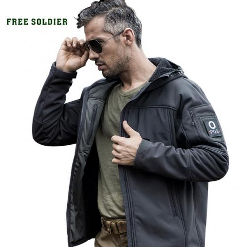 FREE-SOLDIER-Outdoor-camping-hiking-tactical-soft-shell-coat-wind-whisper-warm-water-resistant-jacket.jpg_640x640.jpg