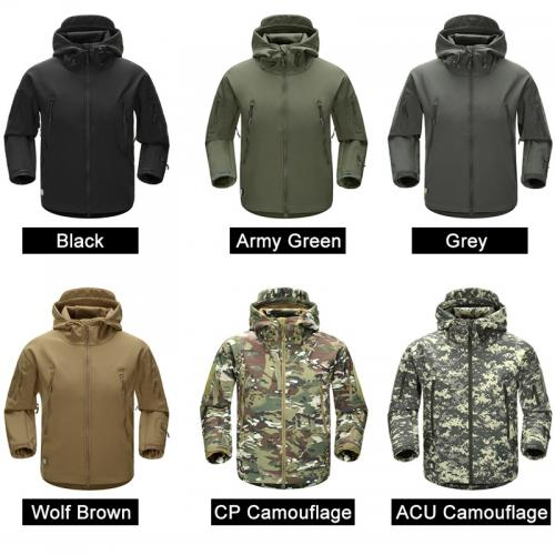 FREE-SOLDIER-Outdoor-Sport-Tactical-Military-Jacket-Men-s-Clothing-For-Camping-Hiking-Softshell-Windproof-Warm.jpg