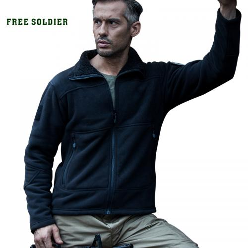 FREE-SOLDIER-hiking-camping-tactical-outdoor-fleece-clothing-thermal-comfortable-short-plush-men-s-jacket (1).jpg