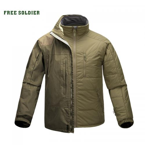 FREE-SOLDIER-outdoor-tactical-military-jacket-wear-resistant-breathable-waterproof-for-camping-hiking-clothing-warm-lining (1).jpg