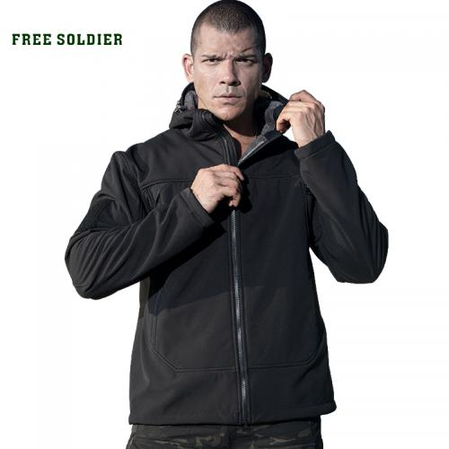 FREE-SOLDIER-Outdoor-sports-camping-hiking-tactical-men-s-jacket-military-fleece-warmth-font-b-softshell.jpg