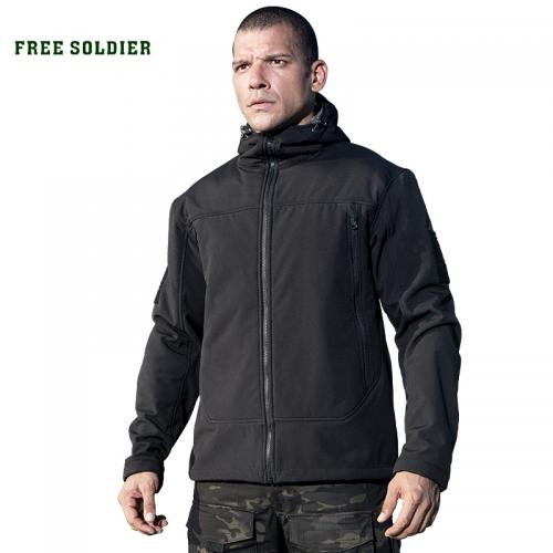 FREE-SOLDIER-Outdoor-sports-tactical-men-s-jacket-military-fleece-warmth-softshell-cloth-for-camping-hiking.jpg