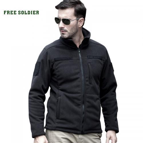 FREE-SOLDIER-Outdoor-Sports-Camping-Hiking-Jackets-Men-s-Clothing-Tactical-Fleece-Jacket-Warm-Fleece-Coat (1).jpg