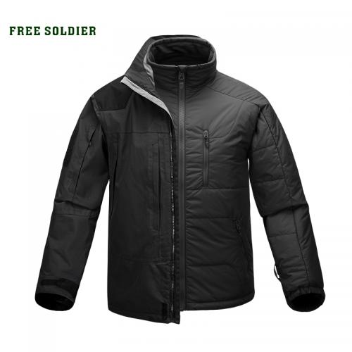 FREE-SOLDIER-outdoor-tactical-military-jacket-wear-resistant-breathable-waterproof-for-camping-hiking-clothing-warm-lining.jpg