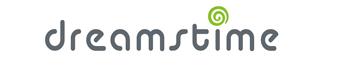 stock_logo2.png
