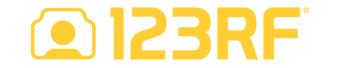 123RF_logo_v2.png