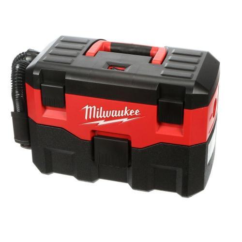 reds-pinks-milwaukee-wet-dry-vacuums-0880-20-64_1000.jpg